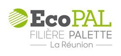 Logo-EcoPAL-6x2cm-cmjn-300dpi[1]