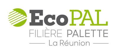Logo EcoPAL.jpg