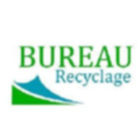 logo bureau recyclage.jpg