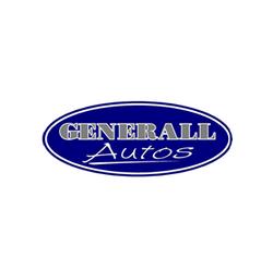 Logo_GenerallAutos