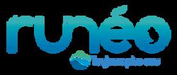 logo-runeo