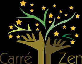 logo carre zen.jpg