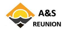Logo A&S REUNION.JPG
