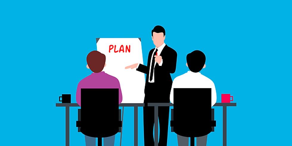 BRUNCH WORK GREEN : L'intégration de la RSE dans votre stratégie d'entreprise