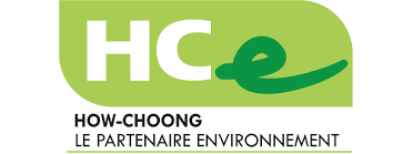 logo HCe 1.png