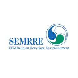Logo_Semrre