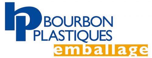 Logo bourbon-plastique .jpg