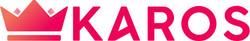 Logo_Karos_réunion