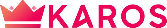 Logo_Karos_réunion.jpg