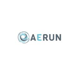 logo-aerun-couleur.ai