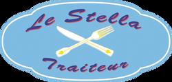 logo stella traiteur