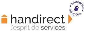 handirect logo.jpg