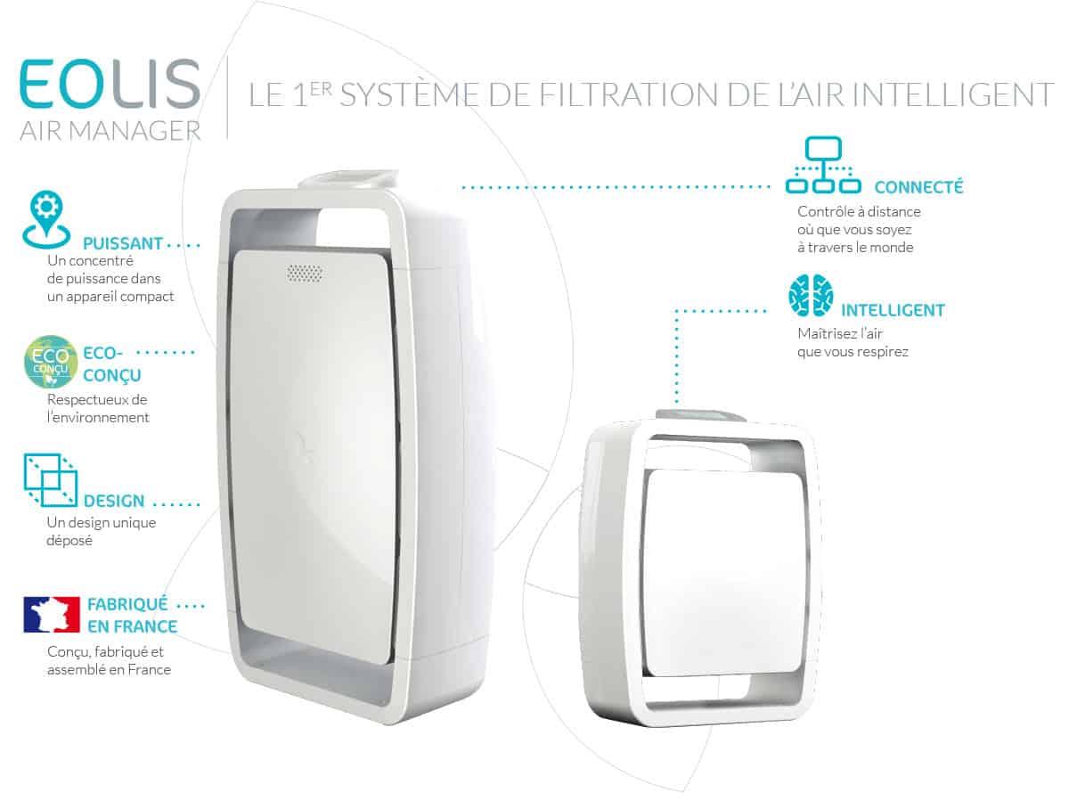 Presentation-EOLIS-Air-Manager-Purificat