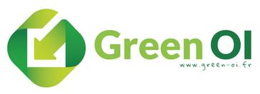 GREEN OI Logo.png
