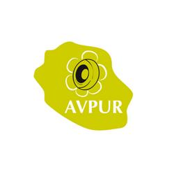 Logo_AVPUR
