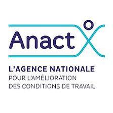 Anact.jpg