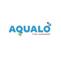 Aqualo