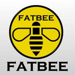 fatbee