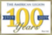 AL 100 years 342.jpg