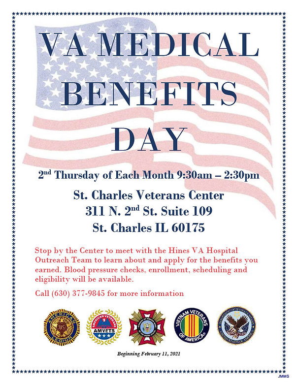 VA Medical Benefits Day1024_1.jpg