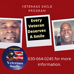 Every Veteran Deserves A Smile.png