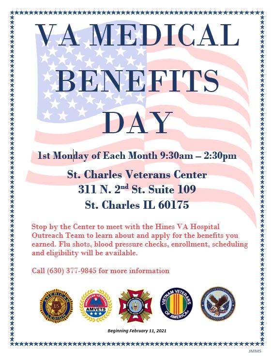 VA Benefits Day 2021.png