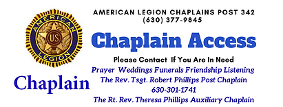 Chaplain Access.png