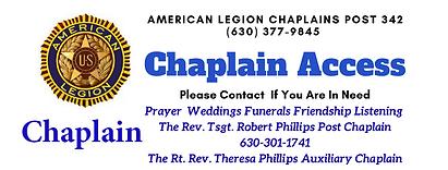 Chaplain Access.png