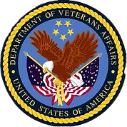 Veterans%20Affairs%20Illinois_edited.png