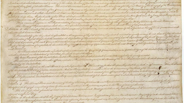 Press Release Sept 17 Constitution Day