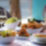 Argan Restaurant (181).jpg