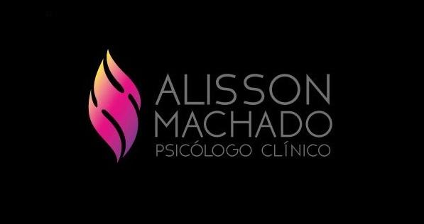 Alisson Machado