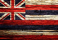 hawaii-state-flag-2w-brian-reaves.jpg