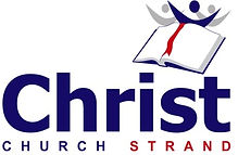 Christ Church Strand - LOGO.jpg