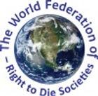 worldfederatie logo fc_0.jpg