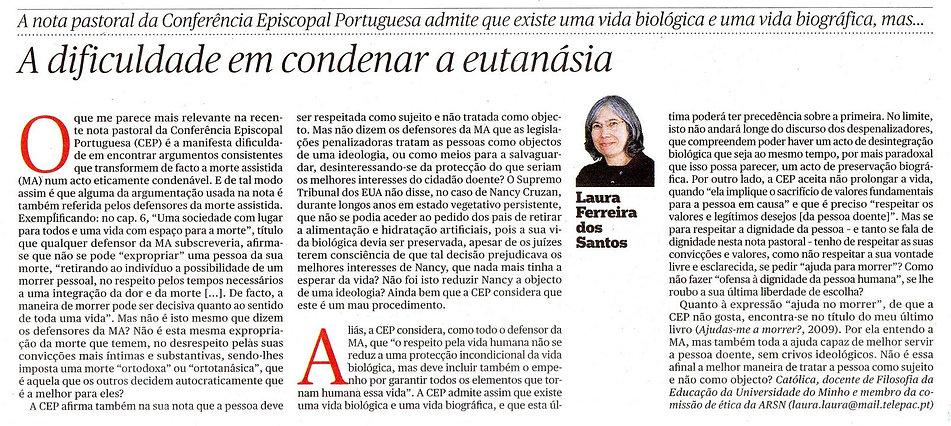 LauraSantos_A_dificuldade_em_Condenar_a_
