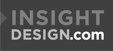 Insight Design, Inc.