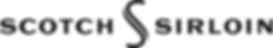 ww-ss-logo.png