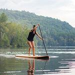 Paddleboard-951270456_edited.jpg