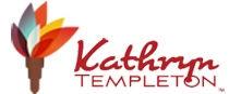 kathryn_logo2.jpg