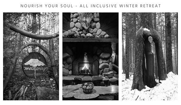 Nourish Your Soul Dec_edited.jpg