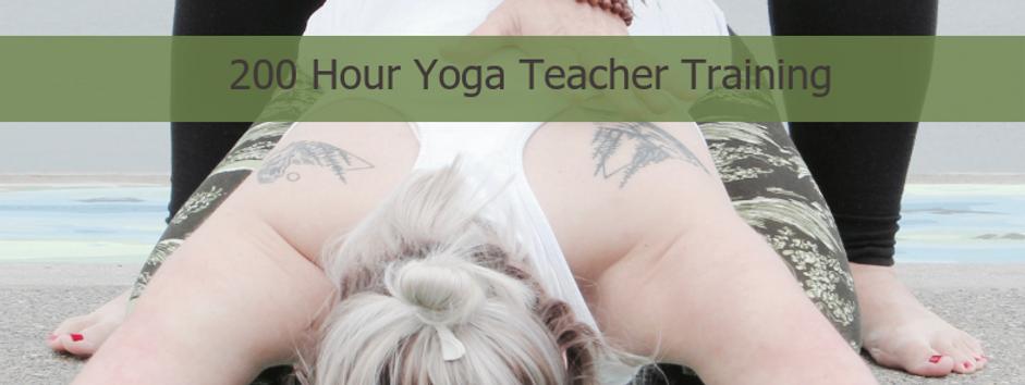 Copy of 200 Hour Yoga Teacher Training.p