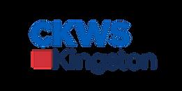 logo_tv_ckws_kingston.png
