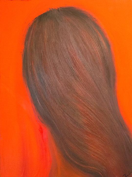 Asa Katarina's Art