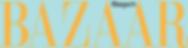 713px-Harper's_Bazaar_color_logo.png