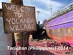 tacloban2014.png