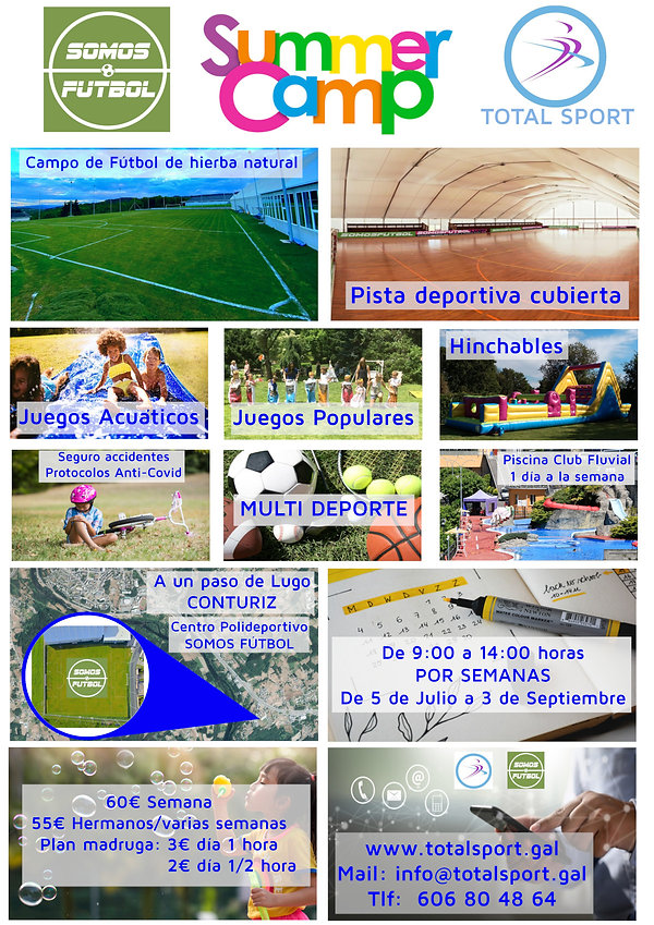 cartel_web.jpg
