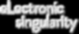 es__Logo_04_whOL-01.png