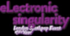 es_Logo_01_OL-01.png