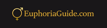 euphoriaguide.png
